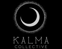 Kalma Collective