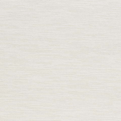 White Stripe C9501