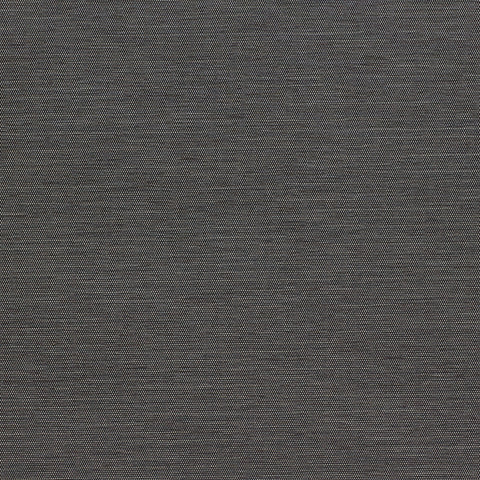 Smoke Stripe C9505