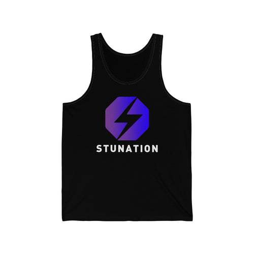 Stu Nation Tank
