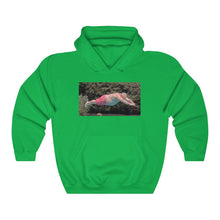 Perfect Dive Hoodie