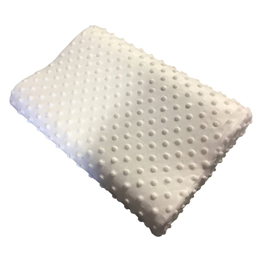 Medium Lash Pillow Memory foam