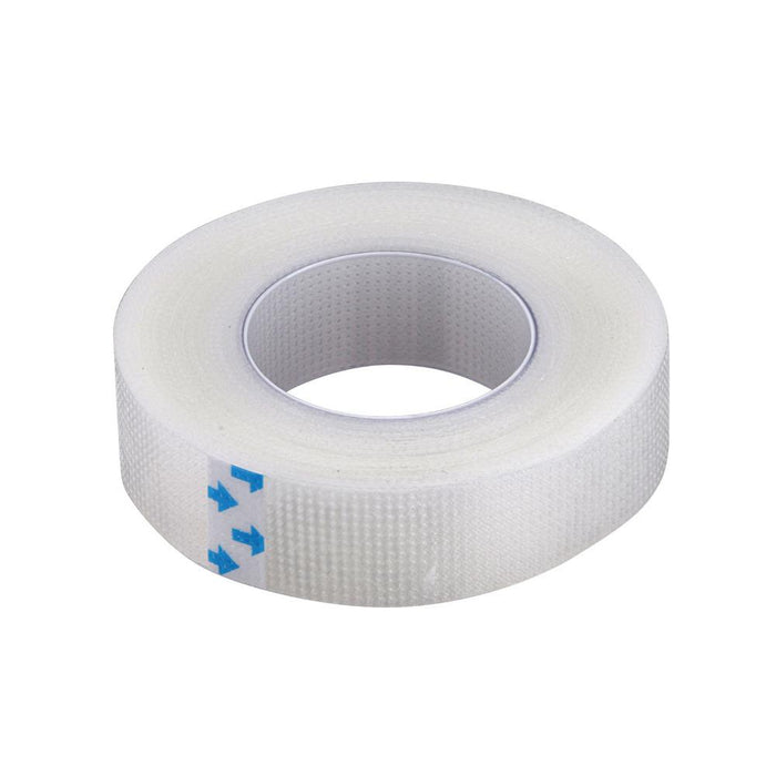 Clear Medical Tape 1x