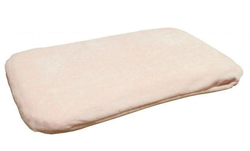 Small Lash Memory Foam Pillow