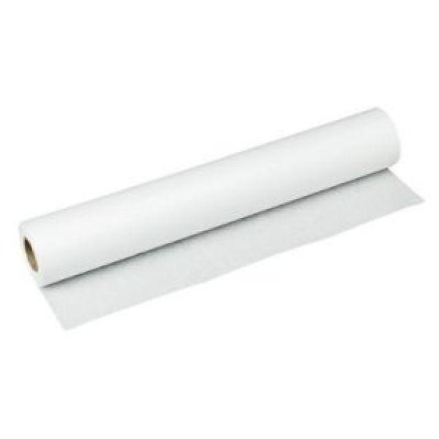 Table Paper 21 inch x 225 feet (1 roll only) ID #384 - Warehouse Beauty