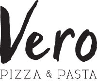 Vero Pizza and Pasta