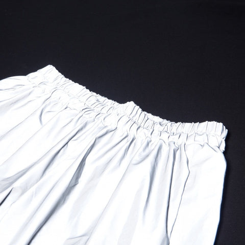 Image of Fleeky Reflective Pants