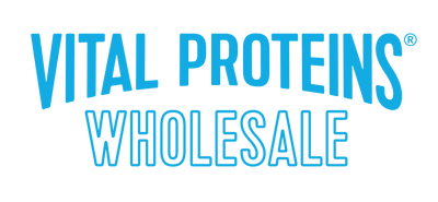 Vital Proteins Wholesale
