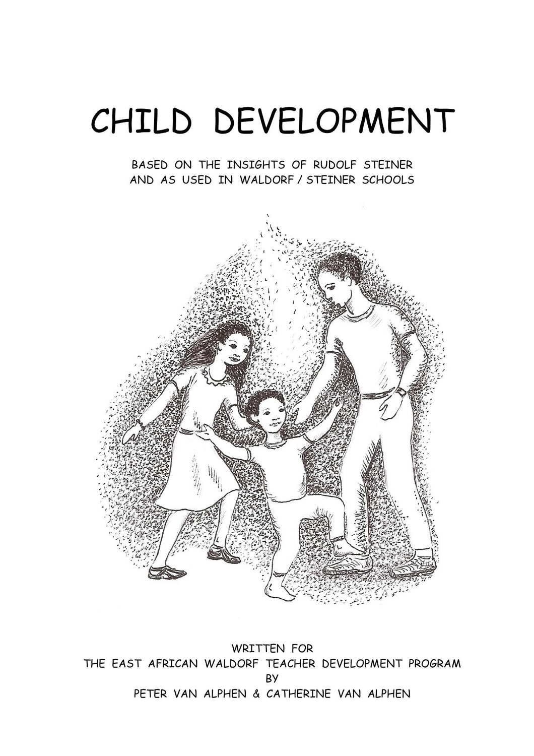 Child Development Manual