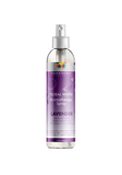Lavender Floral Water and Aromatherapy Spray.