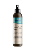 Medieval Thymes Essential Oils Blend Spray.