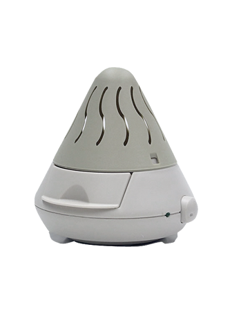 SpaScenter Electric Diffuser for essential oils.
