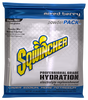 SQWINCHER 5 GALLON POWDER MIX