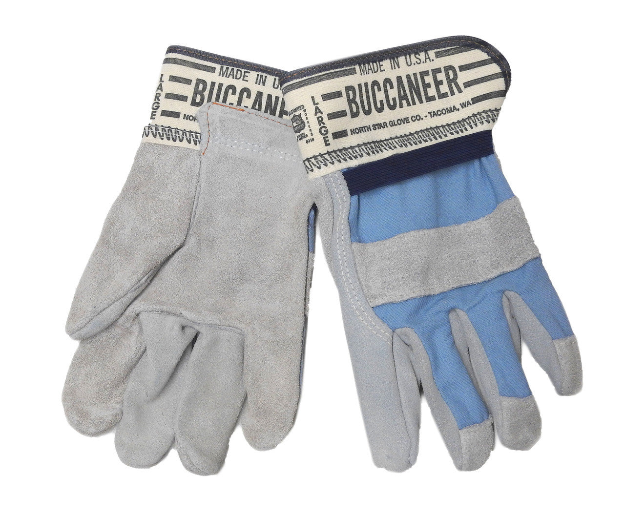 North Star Buccaneer Gloves