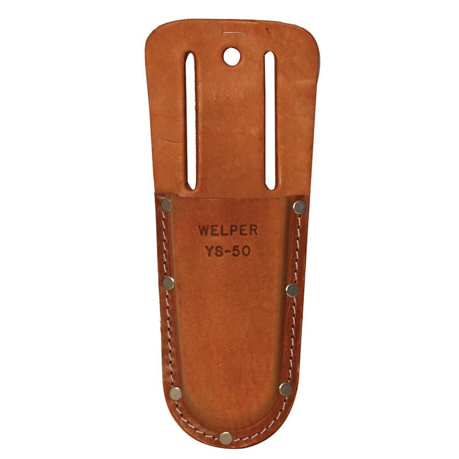 Best Welds Mig Pliers Holster #BW-50-HOLSTER