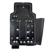 Bashlin Linemen's Holster 111-HLSX