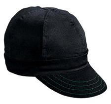 Kromer Soft Brim Welders Cap-colors & designs will vary
