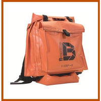 Bashlin Linesman Backpack #11BP-O