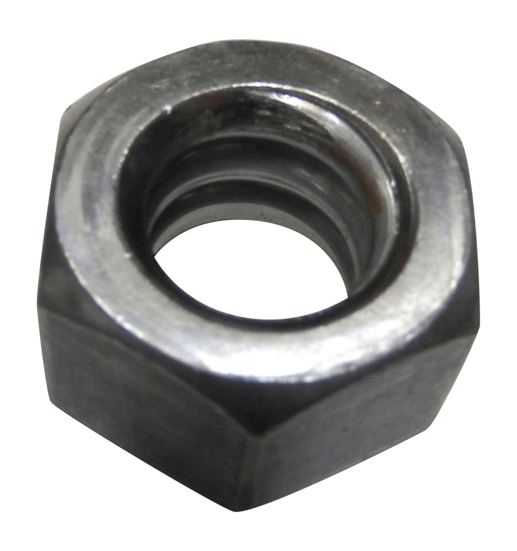 Rudedog USA Replacement Nut for Quickie Bolts
