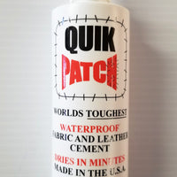 Quik Patch 8 oz