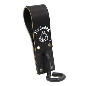 Rudedog USA Pigtail Sleever Bar Holder #3008