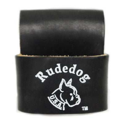 Rudedog USA Hammer Holder #3013
