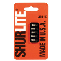 SHURLITE Flint Renewals 5 Pack #3011X