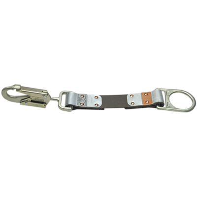 Bashlin Extension Strap #47N-18