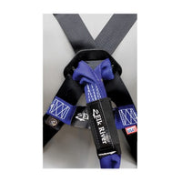 Elk River Construction Plus Harness #48013
