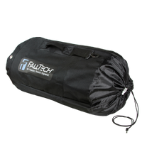 Falltech  Duffle Gear Bag