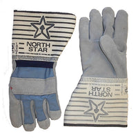 North Star Iron Man Gloves 6825