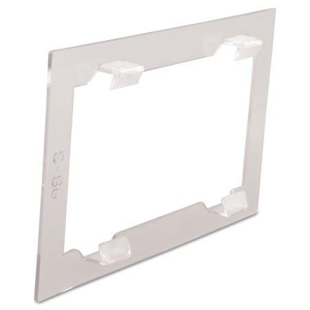 Jackson Safety Part       Sturdy frame will stand up to heavy welding tasks.     Ability to adjust to various focal strengths adds versatility.     Quick and easy to change lenses.