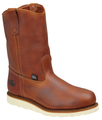 Thorogood American Heritage Wellington Safety Toe #804-4205