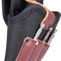 Oxy Belt Worn Drill Holster #8567