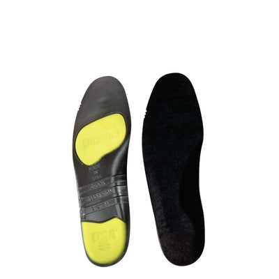 Thorogood Ultimate Shock Absorption Insole #889-6007