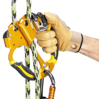 Petzl Ascentree #B19AAA
