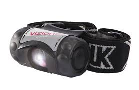 Underwater Kinetics Led Vizion 1 Hard Hat Light