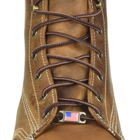 Carolina AMP USA Safety Toe CA7505