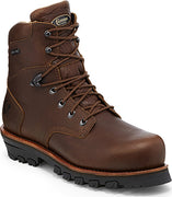"Chippewa 7"" Composite Toe Waterproof/Insulated Work Boot #20501"