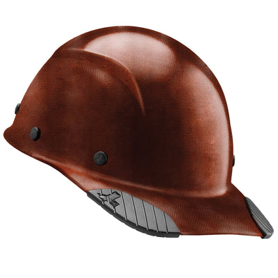 Lift DAX Cap Fiber Reinforced Resin Hard Hat