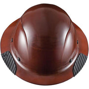 LIFT DAX FIBER-REINFORCED FULL BRIM HARD HAT