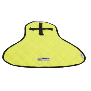 Bullard Evaporative Cooling Crown and Neck Shade #ECCN(DISCONTINUED)