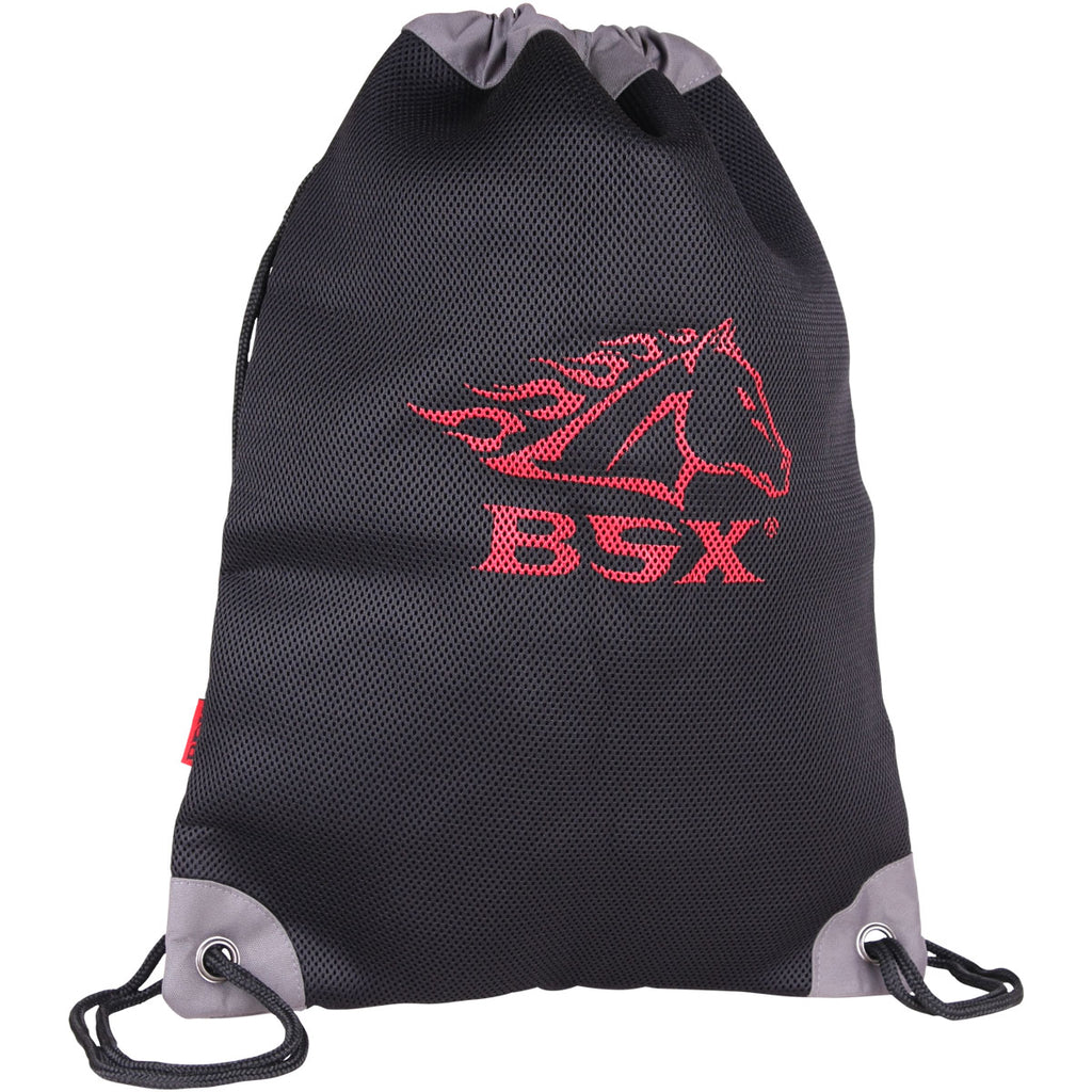 Black Stallion GB200 BSX® Helmet Utility Bag