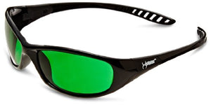 Hellraiser IRUV Safety Glasses 3.0 #20544