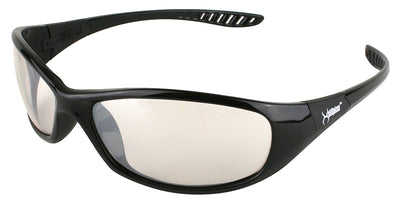 Hellraiser In/Outdoor Safety Glasses #25716