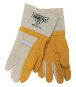 Knoxville Work Gloves #679