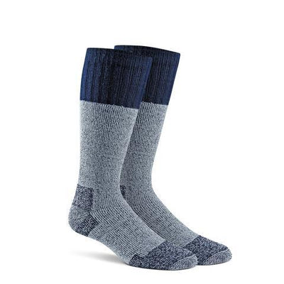 Outdoor Thermal Boot Wick Dry® Outlander Sock #7586