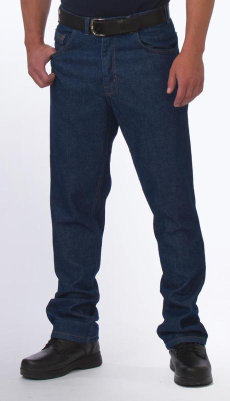 Big Bill FR Relaxed Fit Jeans