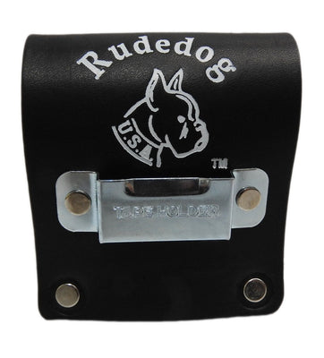 Rudedog USA Tape Measure Holder