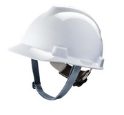 MSA Chin Strap for Hard Hats #81391